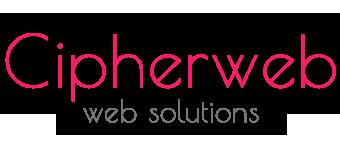 Cipherweb